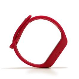 HIROSHIMA TOYO CARP MODEL (Red NEW Design)<br><br><br>